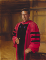 Peter W. Stanley, President