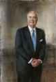 John S. Bailey