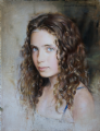 Sarah 2