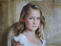 Samuelle