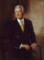 John Sussek