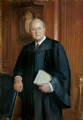 The Honorable Anthony M. Kennedy