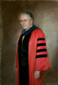 Colin G. Campbell