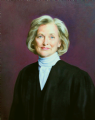 The Honorable Carol Conboy