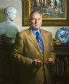 John J. Slocum, President