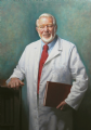 Dr. Robert A. Chase