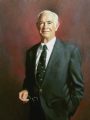 Gerald A. Mayer, Trustee