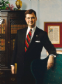 Dr. Albert Mohler