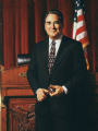 Congressman Billy Tauzin, Chairman