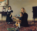 Jeffrey Jay Family