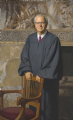 The Honorablle Jonathan Lippman, Chief Justice