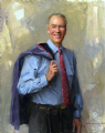 Mortimer B. Fuller III