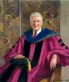 Don Michael Randel, President