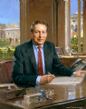 The Honorable Lawrence Summers