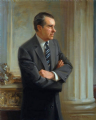 The Honorable Richard Milhous Nixon
