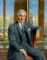 Dominic Bruzzese, President