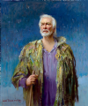 Christopher Plummer, Actor