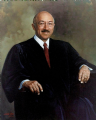 The Honorable Harry Thomas Edwards