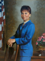 Alexis Herman, Chair