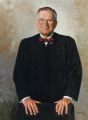 The Honorable Alvin I. Krenzler