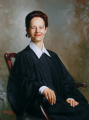 The Honorable Judith Ann Wilson Rogers