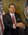 The Honorable Mario Matthew Cuomo